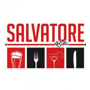 Salvatore Bistro